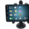 360° Adjustable Tablet Holder for Auto and Home