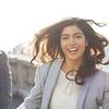 Up to 88% Off IPL Photofacials at Beauty Precision MD