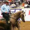 Up to 60% Off Kentucky Reining Cup
