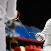 40% Off Fencing Class