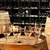 47% Off Winemaking at Grapefully Yours
