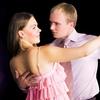 43% Off Dance Classes