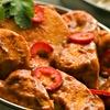 Up to 58% Off at Karavalli Regional Cuisine of India