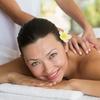 3 o 5 massaggi a scelta da -82%