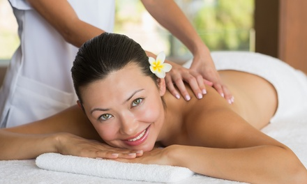 3 o 5 massaggi in zona Porta Venezia