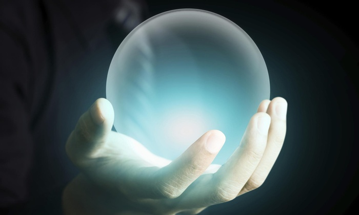 Infinite Human Institute - Multiple Locations: $83 for $150 Worth of Fortune Telling — Infinite Human Inc.