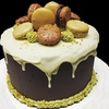53% Off a Layer Cake at KoDee Cakes