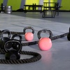 Up to 78% Off at CrossFit 88
