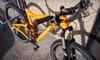 Breakaway Bikes - Rohnert Park: Bike Tune-Up or Gear and Apparel at Breakaway Bikes in Rohnert Park (Half Off)
