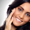 Up to 83% Off Facials at Sune Beauty