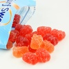 12-Pack of Surf Sweets Peach Rings or Sour Berry Bears