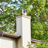 50% Off a Roof-Maintenance Package with Gutter Cleaning