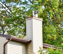 Milk Money Services: Roof-Maintenance Package with Gutter Cleaning from Milk Money Services (50% Off)