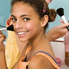 Up to Half Off Spa Parties for Kids from A Girl's Place
