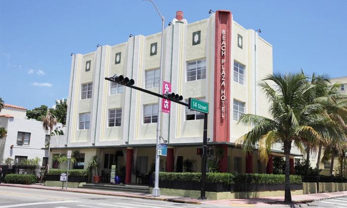 Best Western Premier Hotel Majestic Plaza Tripadvisor