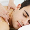 Up to 58% Off Swedish or Deep-Tissue Massage