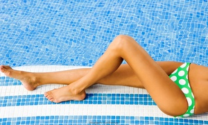 Up to 48% Off Brazilian Waxes at East Town Spa at East Town Spa, plus 6.0% Cash Back from Ebates.