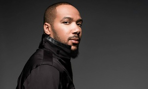 Carolina Nights Labor Day Weekend Celebration: Carolina Nights Labor Day Weekend Celebration with Lyfe Jennings and Keyshia Cole (Sunday, September 6, at 9 p.m.)