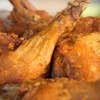 $10 for Southern Fare at West Street Diner in Germantown