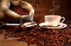 Cherubini Coffee House - Alamo: $1 Buys You a Coupon for 1 Cup Of Regular Sized Coffee With Purchase Of Any Pastry at Cherubini Coffee House