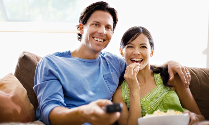 Video 7 Rental & Repair - Shelton: $10 for Video Rentals and Game Purchases at Video 7 Rental & Repair ($20 Value)