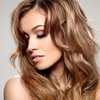 Up to 62% Off Haircare Packages