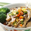 Shang Noodle House – Up to 48% Off Four-Course Pan-Asian Meal