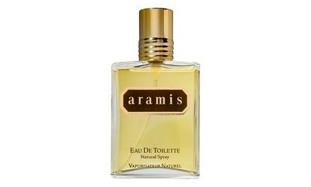 Aramis for Men 110ml EDT