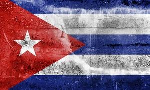 El Caribe (None): Menu cubano (sconto fino a 75%)