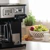 Hamilton Beach Two-Way FlexBrew Coffee Maker