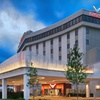Valley Forge Hotel with Nightclub & Casino