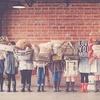 50% Off at Vintage Market Days