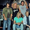 Boston – Up to 53% Off Arena Rock Concert