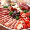 50% Off Catering Services
