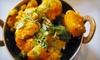 Qazis Indian Restaurant - Fremont: $15 Worth of Indian Cuisine