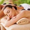 Up to 60% Off Couples Massage at Spa Sereno at Caliente Resort
