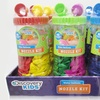 Discovery Kids Toy Water Balloon Nozzle Kit with Balloons (2-Pack)