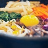 Half Off Korean Barbecue and Sushi at Iron Grill Korean BBQ