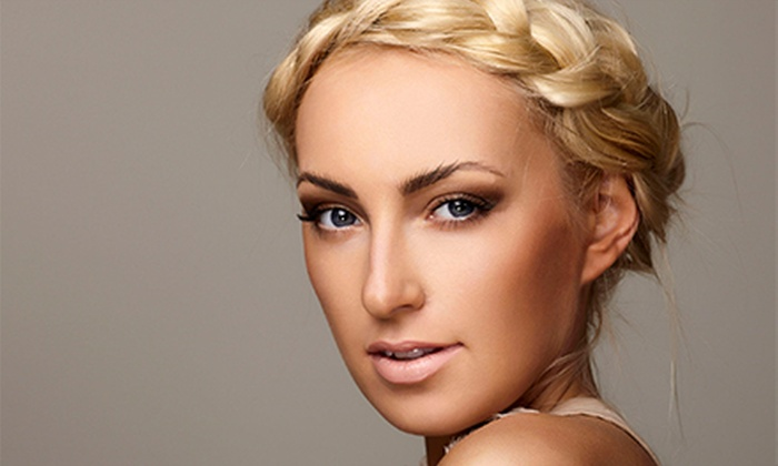 The Dollhouse - Brentwood: $69 for $125 Worth of Services at The Dollhouse