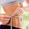 Up to 69% Off Weight-Loss Program