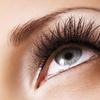 64% Off a Full Set of Eyelash Extensions