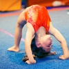 Up to 67% Off Kids' Tumbling Classes or Party
