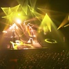 The Pink Floyd Experience – Up to 40% Off Concert