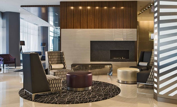 Groupon hotel deals chicago il