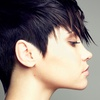 Up to 61% Off a Haircut Package