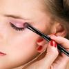 Make-up nach Wahl