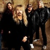 Molly Hatchet – Up to 55% Off Southern-Rock Show