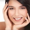 Up to 53% Off Face Threading in Turlock