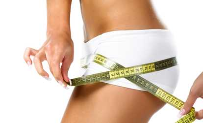 How to burn 1 pound of fat image 5