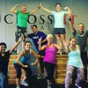 67% Off Unlimited Boot-Camp Classes